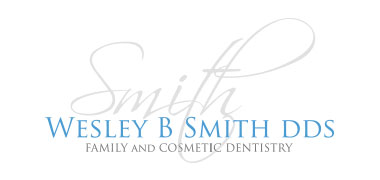 Wesley B. Smith, DDS - Family and Cosmetic Dentistry