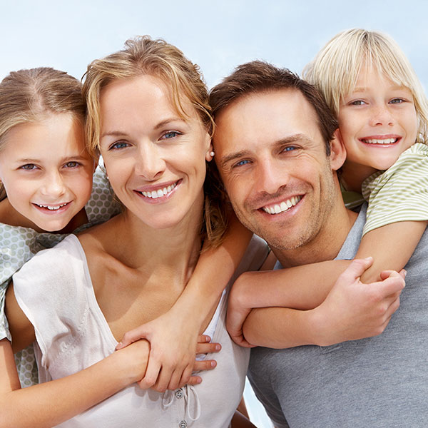 Family Dentistry - Wesley B. Smith, DDS